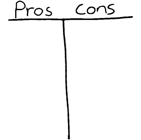 pros and cons of dating a gamer