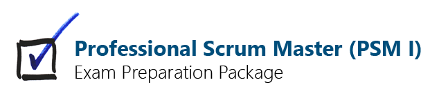 Scrum Training online