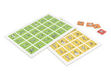 playinglean_product_003_compact