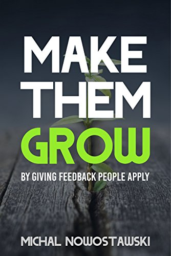 make-them-grow
